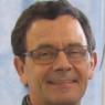 Philippe Izard