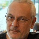 Philippe Athimon