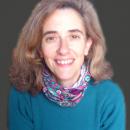 Guylaine De Sa Neves Da Rocha
