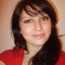 Jessica Martineau