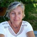 Carole Fernandes