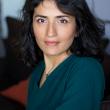 Leili Azari