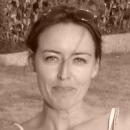 Cécile Le Vaillant