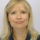 Christiane Moyaux Ledour