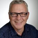 Marc Beneventi