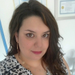 Caroline Rolino