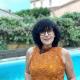 Elizabeth Brunet Praticien en PNL VILLEFRANCHE DE LAURAGAIS
