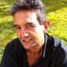 Marc Delfosse