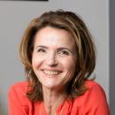 Isabelle Dedieu