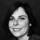 Corinne Saiani