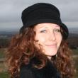 Angeline Petit