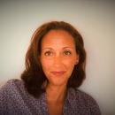 Julie Douchin