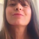 Angelique Bellot