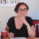Sylvie Caron