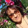 Nelly Torrez