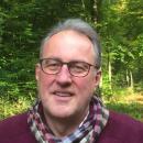Philippe Van der Voort
