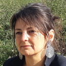 Nathalie Dubuis