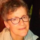 Christine Bisiaux