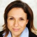 Amel Gourba