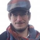 Paul-Evence Guénard