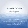 Audrey Chenet