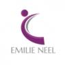 Emilie Neel