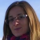 Cécile Le Dréau