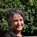 Florence Cohen