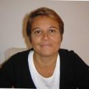 Véronique Cortes