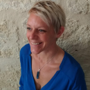 Nathalie Pothier