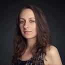 Céline Cart-Lamy