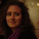 Elodie Swartz