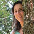 Sylvie Terrenne