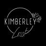 Kimberley Lesst