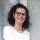 Virginie Barra
