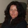 Sylvie Cremer