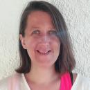 Anne-Laure Keraudren