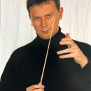 Yves Rivier