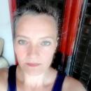 Frédérique Christmann