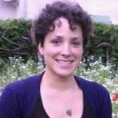Aurélia Voyer