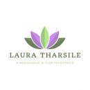 Laura Tharsile