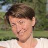 Ariane Bourrel