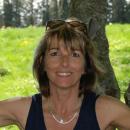 Céline Cazot