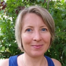 Anne-Rose Leroux