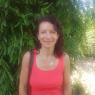 Florence Moutounet