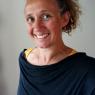 Aline Péréon