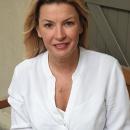 Aurélie Le Bars