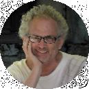 Michel-Pierre Zurawski