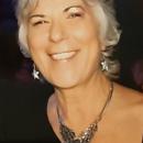 Brigitte Portolano