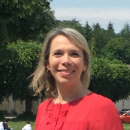 Muriel Atalla